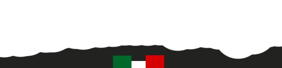 Il Posto logo